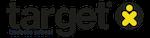 target.edu.es Logo
